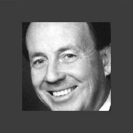 Larry Mollner