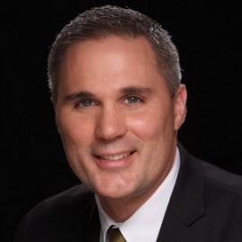 Rick Kroner