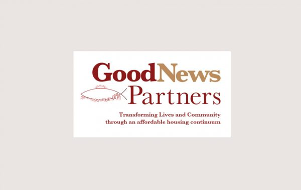 Good News Partners