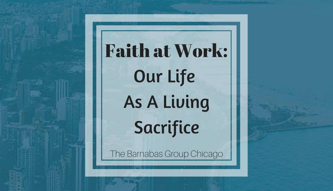 Faith-Work-11032017