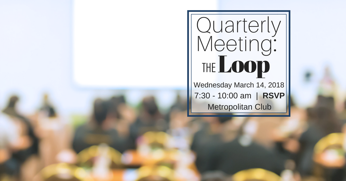 quarterly-Loop