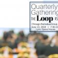 Quarterly Event – Chicago Loop (June 2018)