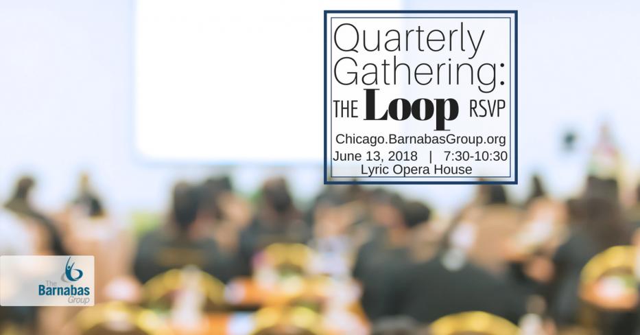 3June meeting Loop