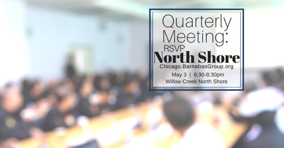 June Meeting_ NorthShore