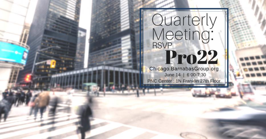 June Meeting_ Pro22