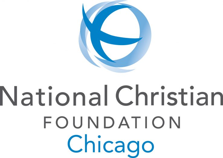 National Christian Foundation Chicago