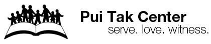 Pui Tak Center: Community Program Manager