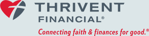 Thrivent: Regional Development Director