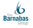 The Barnabas Group Chicago